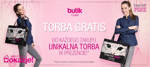 ebutik.pl/pol_m_Noc-Zakupow-3922.html?affiliate=marcelkafashion