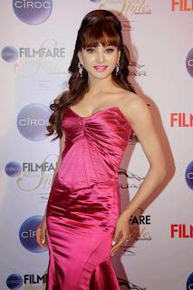 Filmfare (12