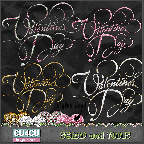 http://2.bp.blogspot.com/-dweAeDCP94o/UvTiavypXSI/AAAAAAAAUbg/ew-oN2JNOaM/s1600/.Valentine+Wordarts_Preview_Scrap+and+Tubes.png