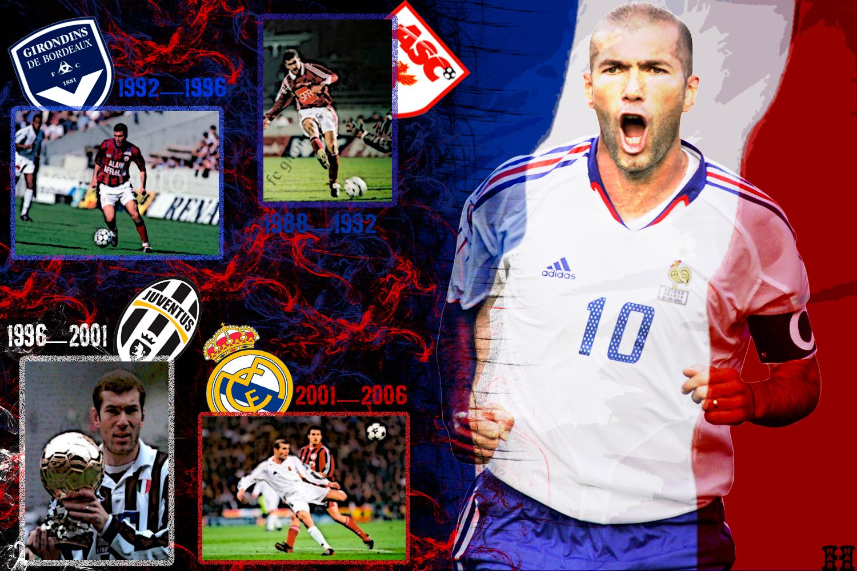 http://2.bp.blogspot.com/-dwecF4KRTuk/TjZHX3ditzI/AAAAAAAAFlg/7qXmFpGN0y0/s1600/Zinedine-Zidane-Frans.jpg