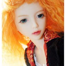 gambar boneka, wallpaper boneka