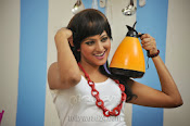 Hari priya hot Photos from Galata-thumbnail-18