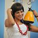 Hari priya hot Photos from Galata-mini-thumb-18