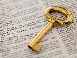 keyword o palabra clave seorimícuaro
