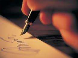 Puisi Kehidupan Yang Penuh Makna Dan Arti