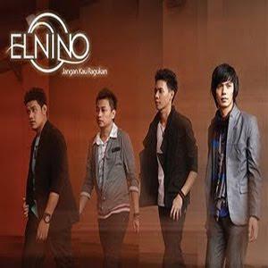 Elnino - Jangan Kau Ragukan