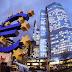ΕΚΤ: Κατ'αρχήν έγκριση στα σχέδια ανακεφαλαιοποίησης 13 τραπεζών