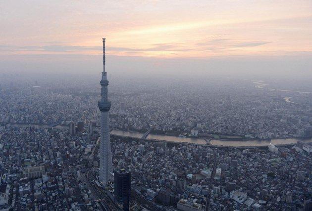 Tokyo Skytree_2
