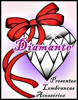 DIAMANTE PRESENTES
