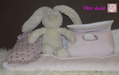 regalo sorteo Petitdudu Cumpleblog
