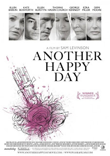 Ver online: Another Happy Day (2011)