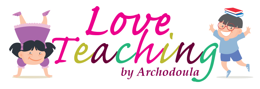 Loveteaching