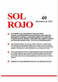 http://www.solrojo.org/SR40.pdf