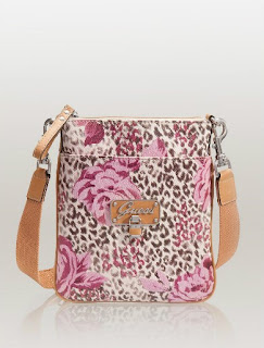 guess-torbe-sa-animal-printom-011