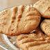 O correto é 'biscoito' ou 'bolacha'?