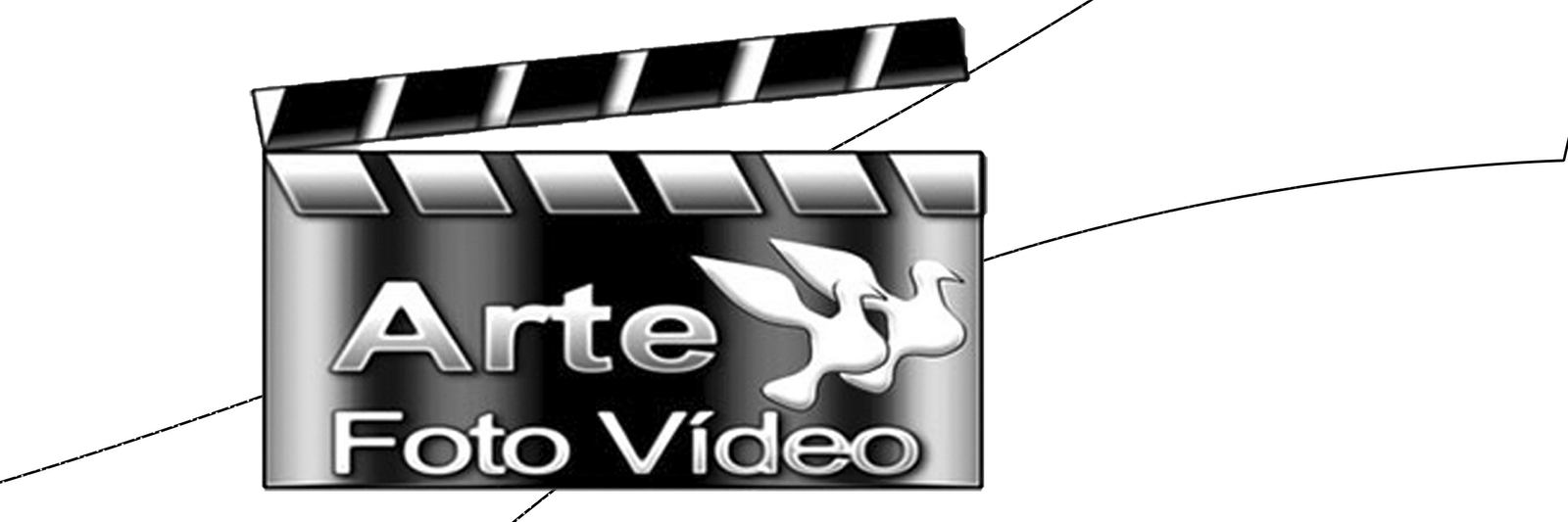 Arte Foto Video