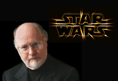 John Williams vuelve a componer la BSO de 'Star Wars'