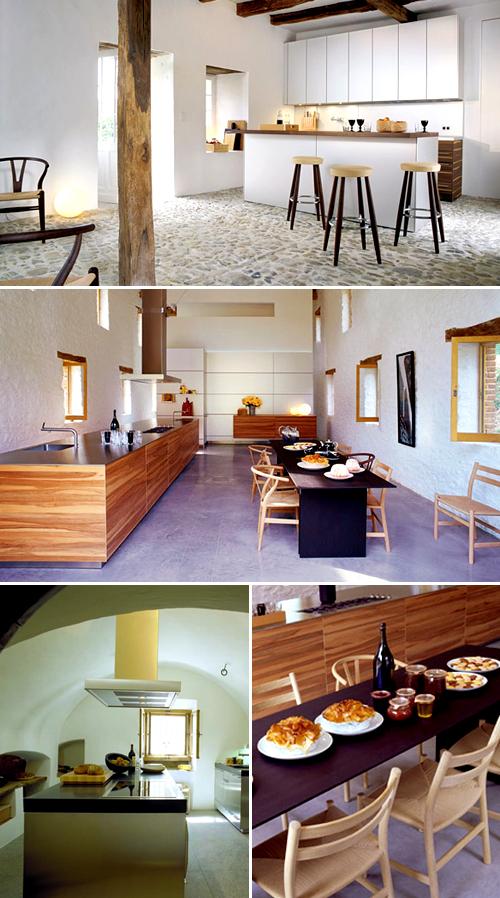 Idehadas Interior Design 05 25 11