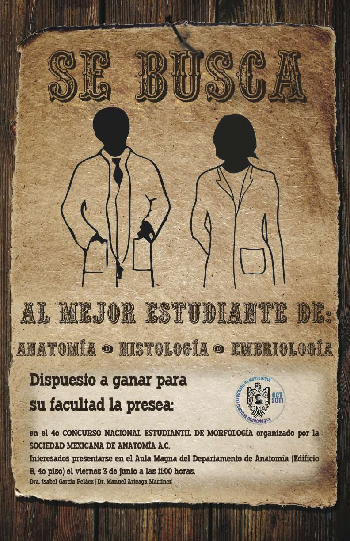 SOS BIOLOGIA CELULAR Y TISULAR: mayo 2011