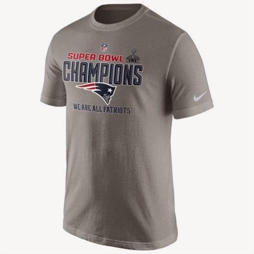 new England patriots super bowl xlix t-shirt, patriots super bowl champions t-shirt, we are all patriots super bowl tee