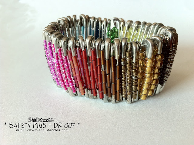 dr007-safety-pin-bracelet