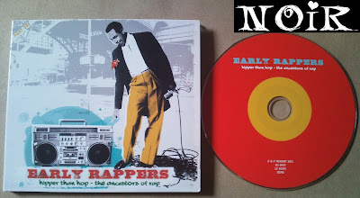VA-Early_Rappers_Hipper_than_Hop_the_Ancestors_of_Rap-2011-NOiR