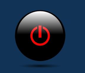 Simbol Power.jpg