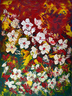 http://www.ebay.com/itm/Hot-Summers-Day-Contemporary-Floral-Oil-Painting-Paper-Artist-France-2000-Now-/291611086304?ssPageName=STRK:MESE:IT