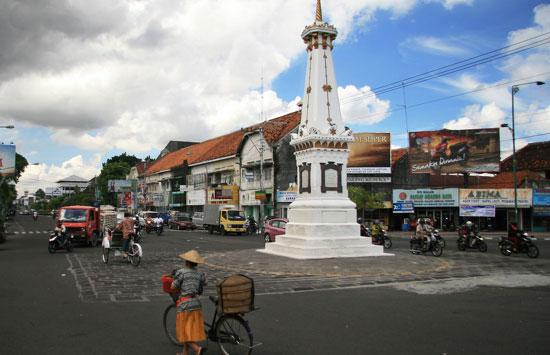 Berdasar Survey KedaiKOPi, Jogja Layak Jadi Ibukota Baru