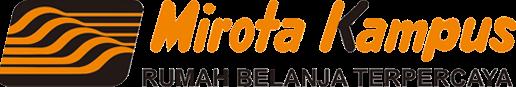 Lowongan Kerja di Mirota Kampus – Yogyakarta (Pramuniaga – Kasir, Penataan Gudang, Teknisi, Cleaning Services, Packing, Satpam, Interior Design, Customer Service, Buyer Fashion)