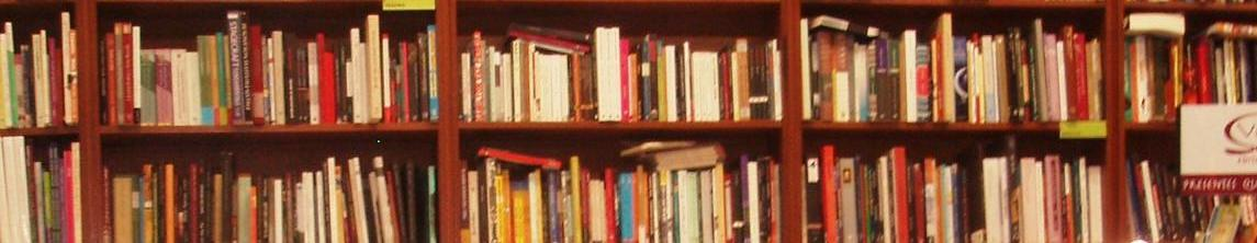 Academia de Letras de Cacoal-ACLEC