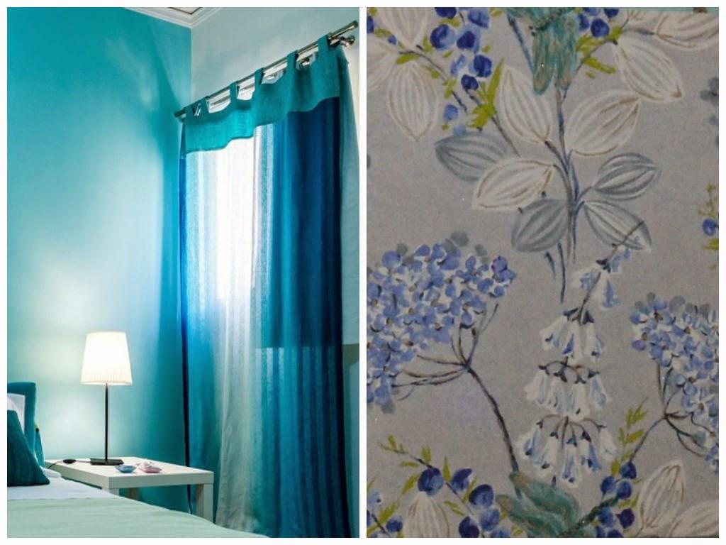 Nautilus boutique apartment nautilus boutique apartment - Guell lamadrid ...
