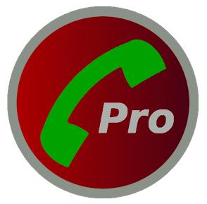 Automatic Call Recorder Pro v3.71