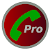 Automatic Call Recorder Pro v3.71