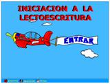 INICIACIACION L/E