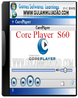 Core Player S60 Free Download for Mobile Full Version ,Core Player S60 Free Download for Mobile Full Version Core Player S60 Free Download for Mobile Full Version