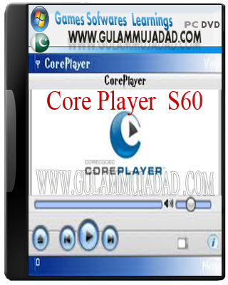 Pc Software Free Download