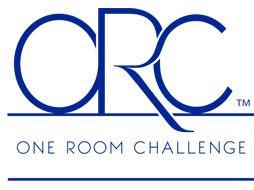 ORC Week 1 – Guest Bedroom Mood Board
