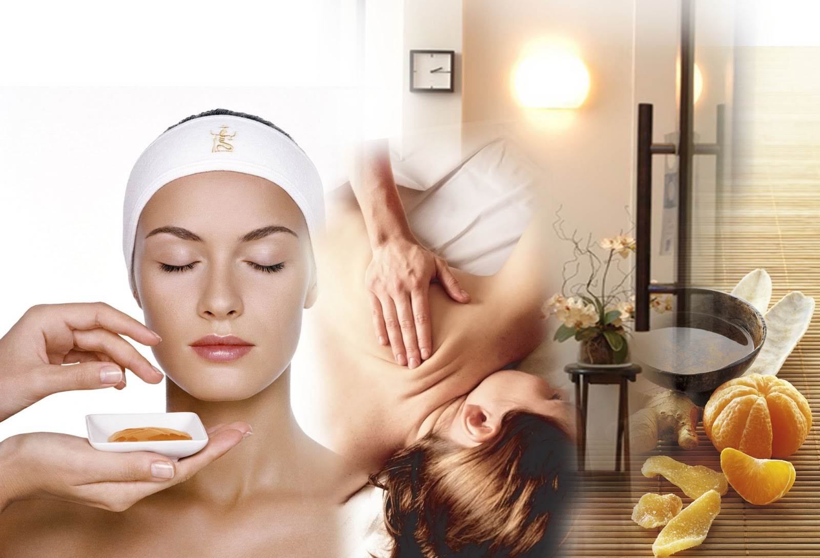 thaimassage hornstull massage st eriksplan