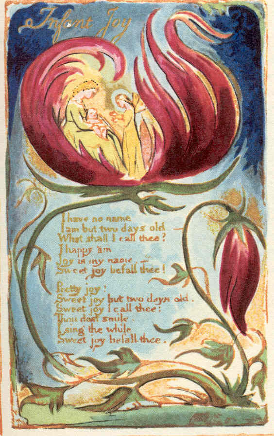 william blake poetry themes This lesson explains the poem 'the lamb' by william blake its symbolism and themes are described, as well as the higher meaning intended by the.
