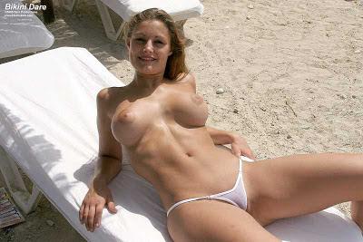 Bikini-Dare_Dika_06_3