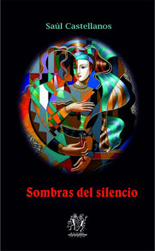 Sombras del silencio