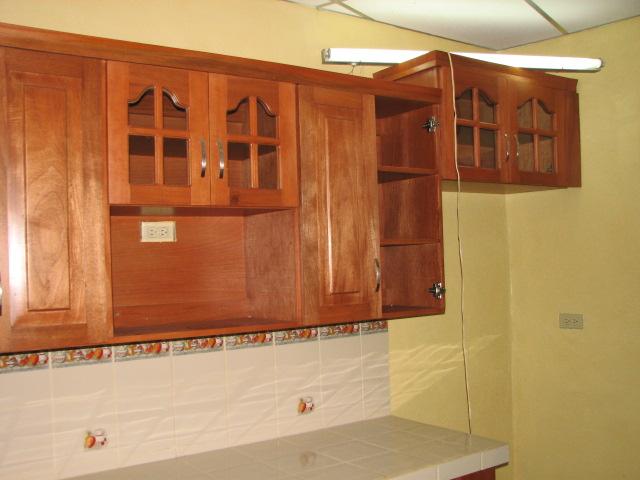 Cocinas  Lolo Morales Furniture® Cocinas Exclusivas de Lolo Morales