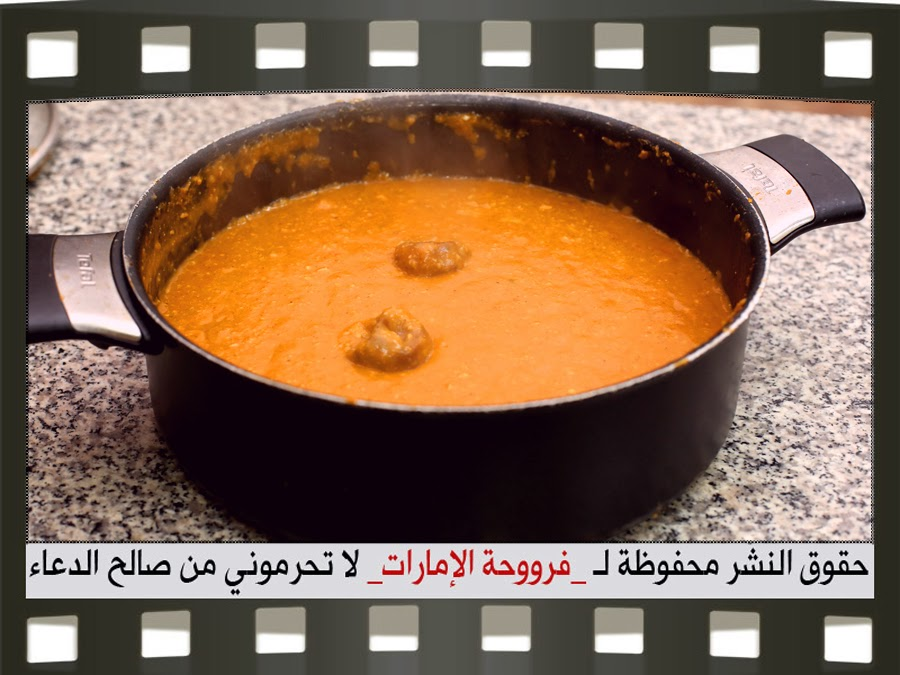 http://2.bp.blogspot.com/-dx2dhvLbCb4/VE-MDo2gTaI/AAAAAAAABlU/V-0SVb0HgTE/s1600/16.jpg