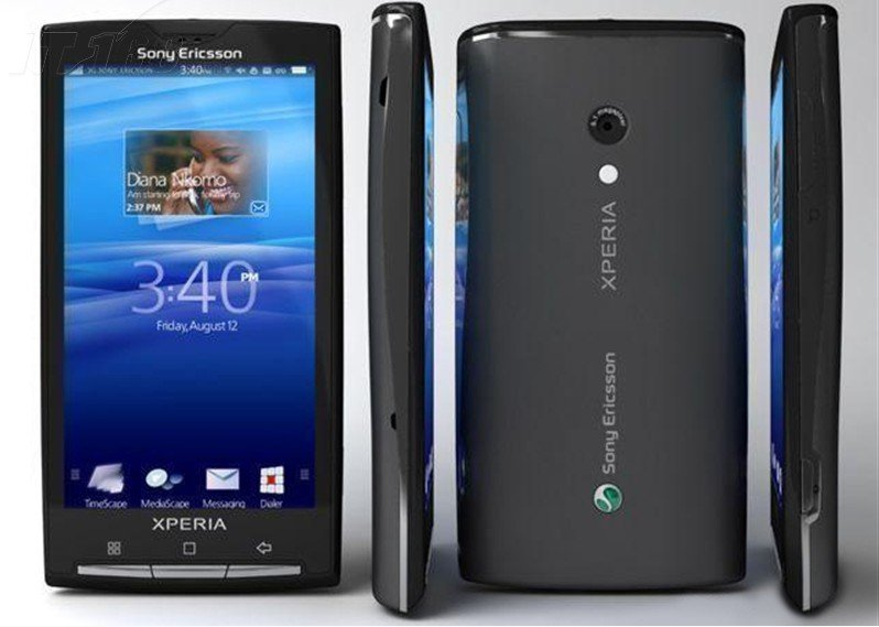 sony ericsson xperia x10i 8 mp camera android os touch screen rh smartcollectioncapetown blogspot com sony ericsson xperia x10 mini instruction manual sony ericsson xperia x10 user guide