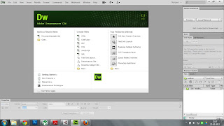 Free Download Adobe Dreamweaver CS6 Portable