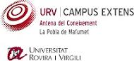 URV Campus Extens
