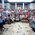 Secretaria de Saúde de Amparo promoveu comemoração do Dia do Idoso