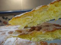http://www.recetaspasoapaso.com/2010/02/tarta-de-peras-de-rincon-de-soto.html