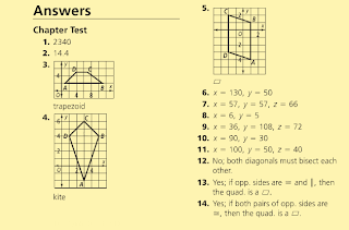 + images about Math Homework Help on Pinterest | Math Homework Help ...